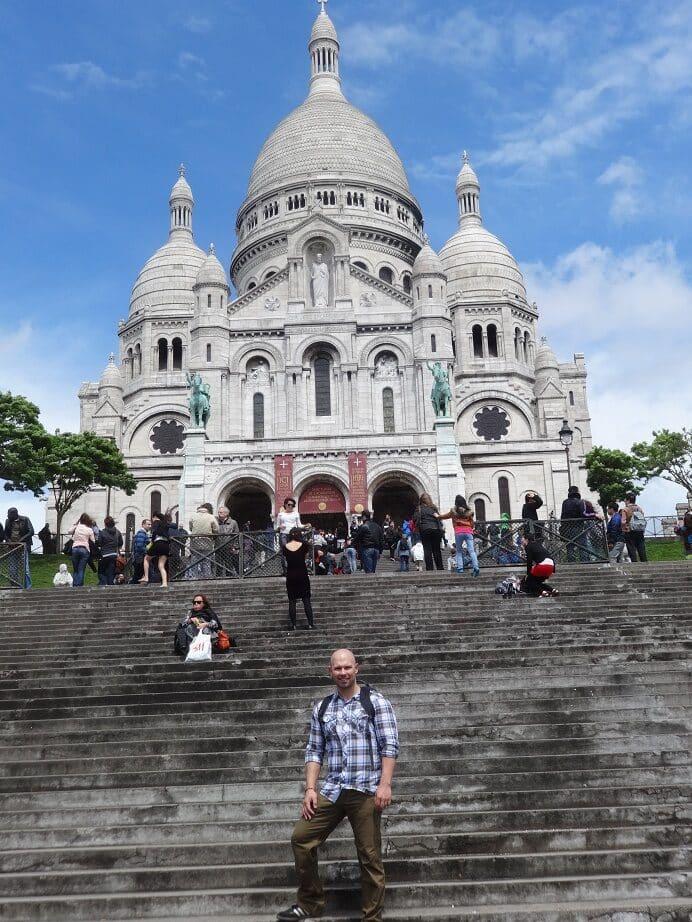 Paris1 1833064