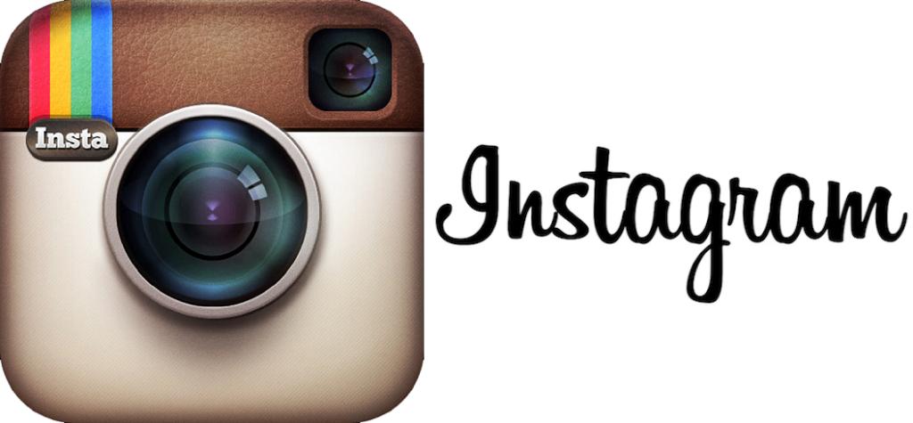 Instagram Logo 1024x475 1008291