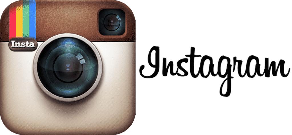 Instagram Logo 1024x475 8707409