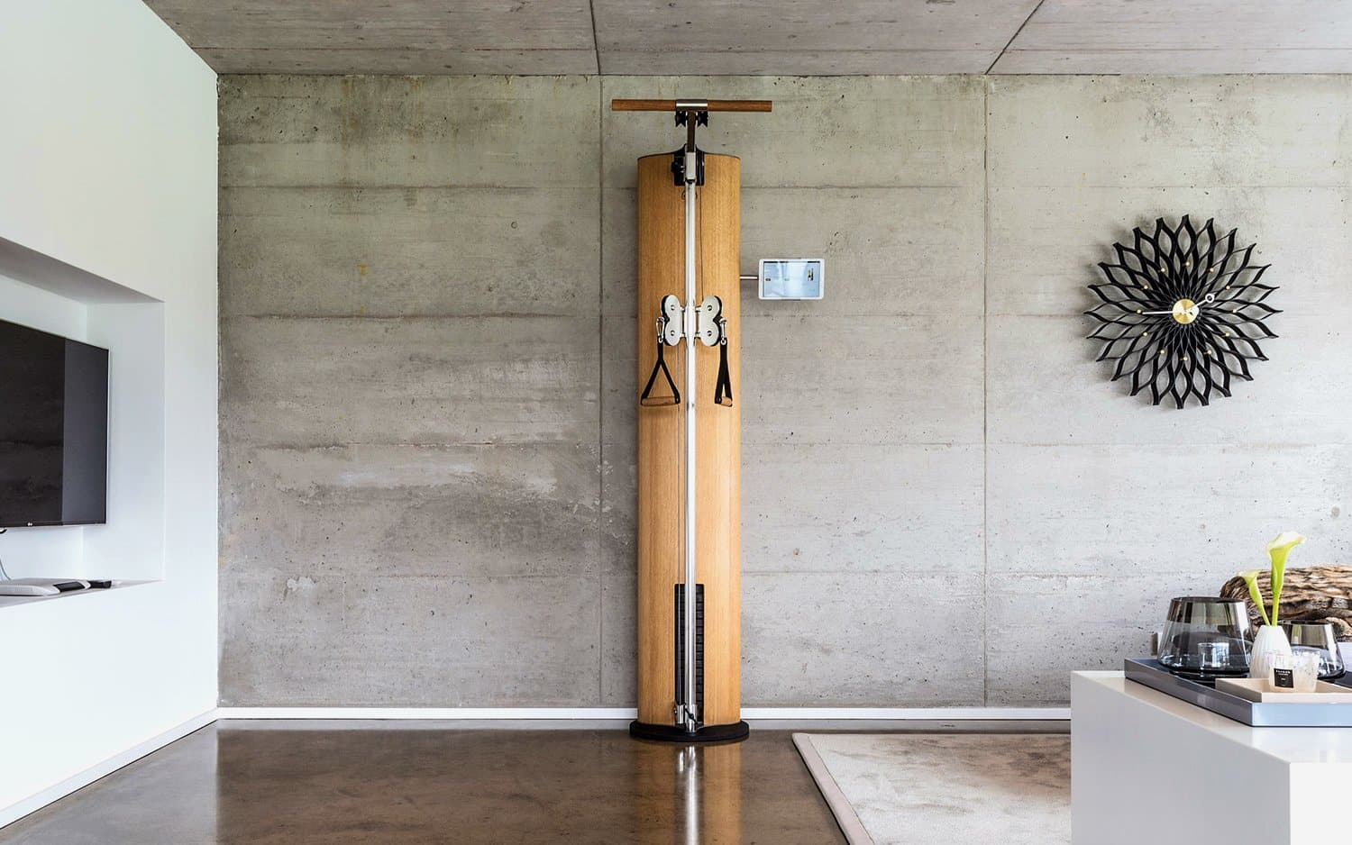 the-top-home-gym-upgrades-for-2017-2