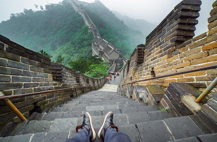 an-american-in-china-things-i-wish-i-knew-before-going-2