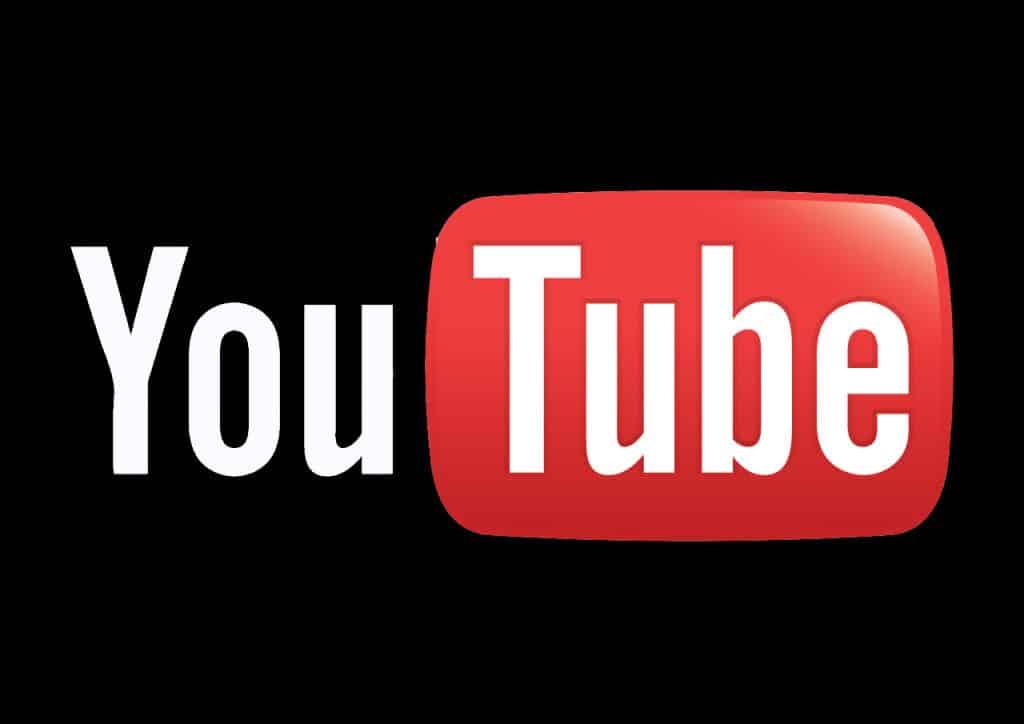 Youtube Logo 1024x724 1105664