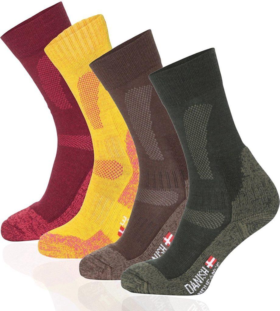 Socks 920x1024 4245038