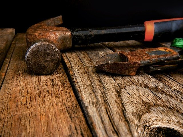 how-to-start-blacksmithing-the-first-steps-2