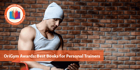 the-best-personal-training-sales-books-of-2019