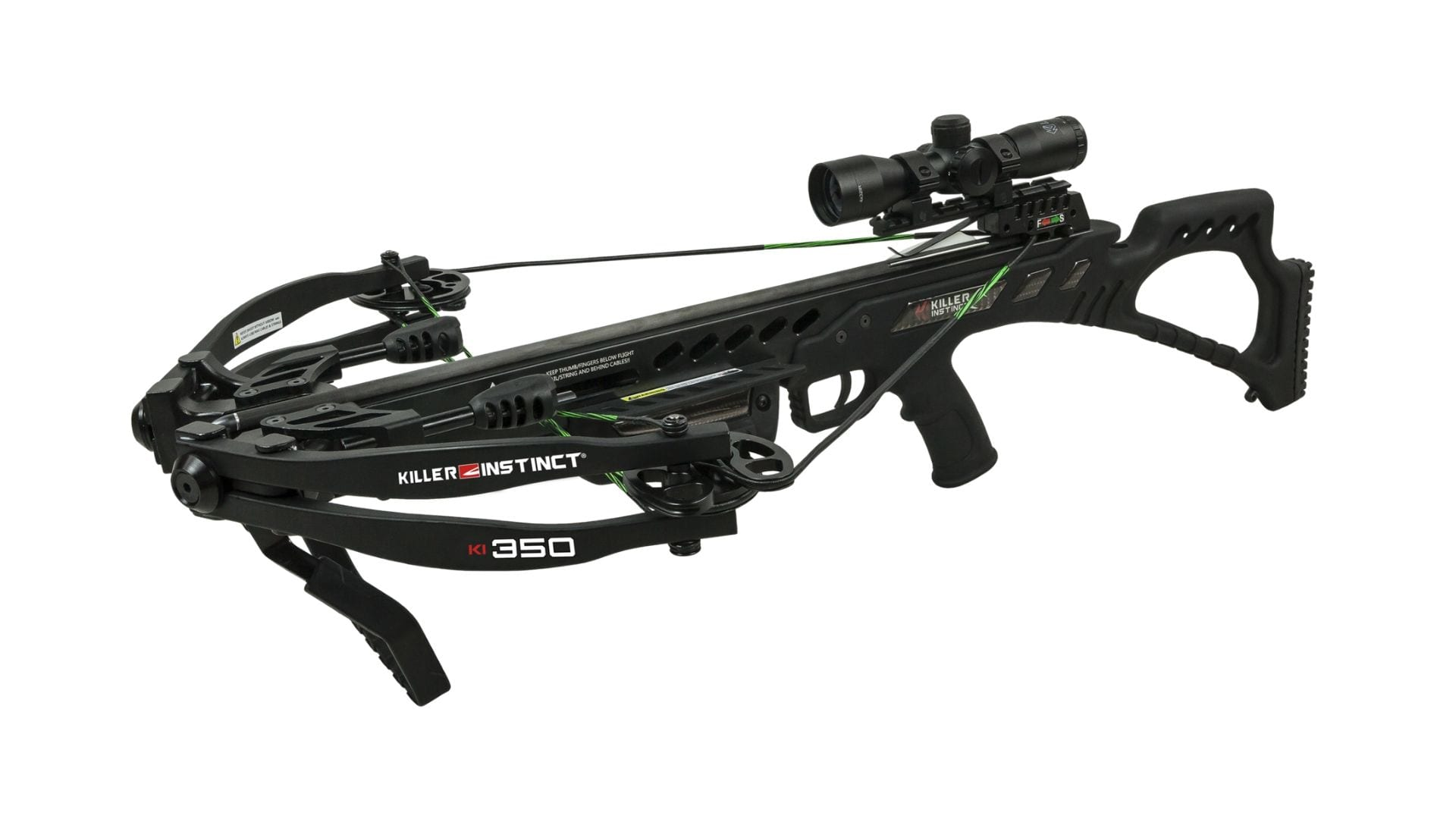 the-perfect-crossbow-for-beginners-2