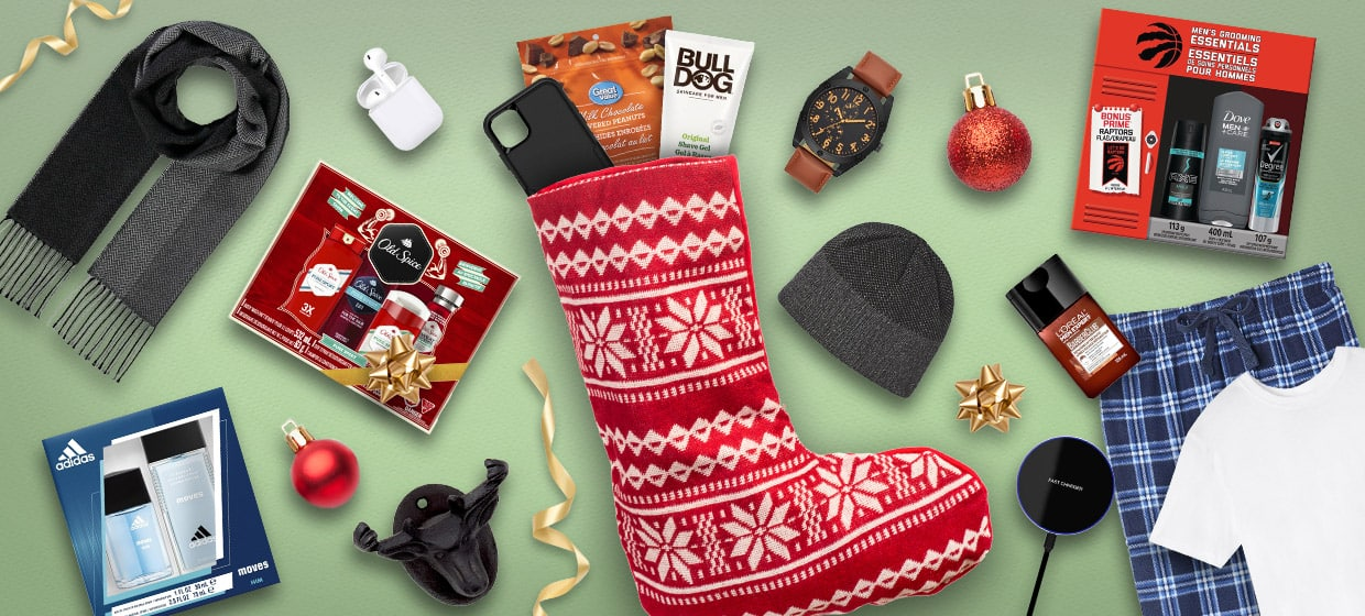 the-perfect-stocking-stuffers-for-men-2