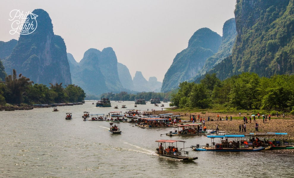 travel-the-li-river-to-yang-shuo-2