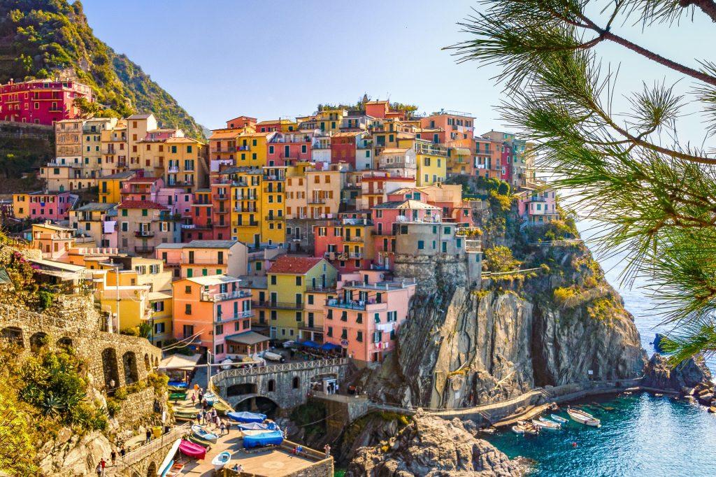 Cinque Terre Italy 5425963 1024x682