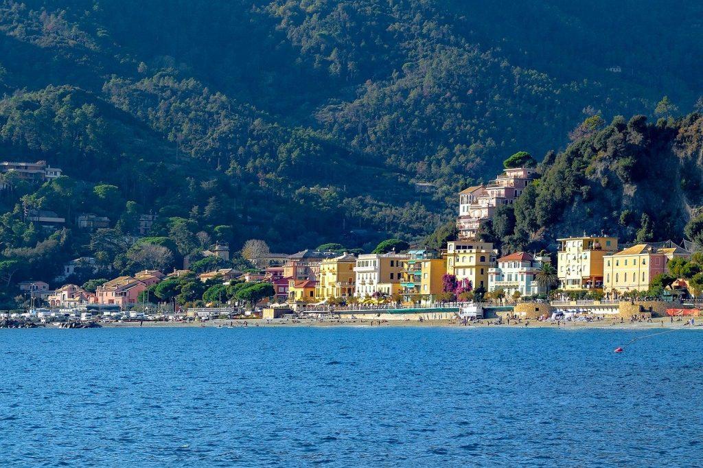 Cinque Terre Monterosso 3157772 1024x682