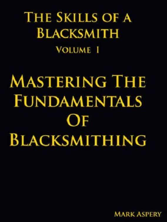 Skills Of A Blacksmith Volume 1 6717069