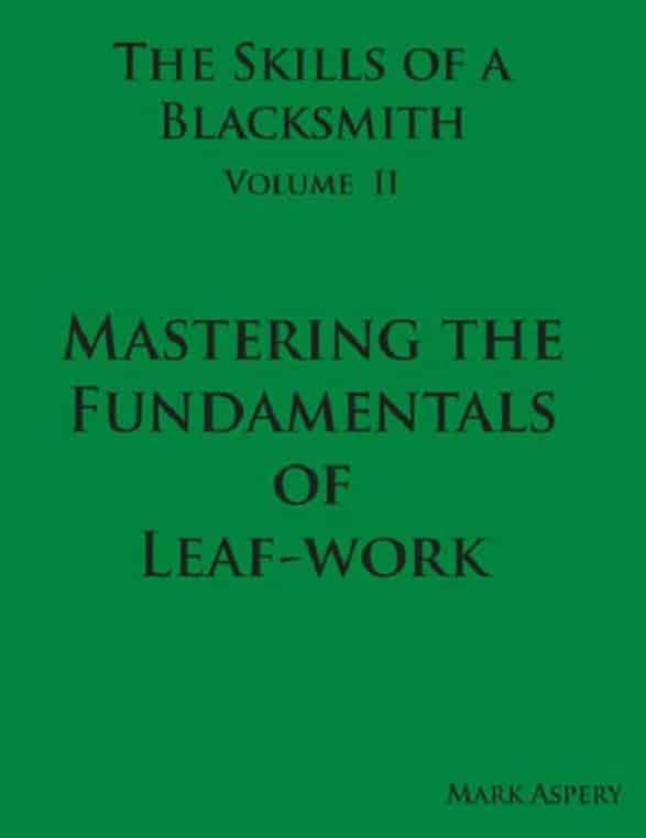 Skills Of A Blacksmith Volume 2 1409759