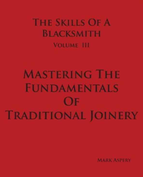 Skills Of A Blacksmith Volume 3 6596915